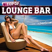 Top Of Lounge Bar – Volume 1 by Various Artists