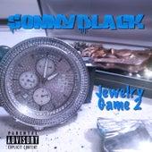 Jewelry Game 2 de Sonny Black