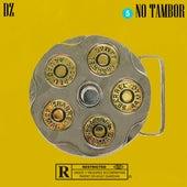 5 no Tambor by DZ