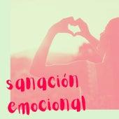 Sanación Emocional: Música Reiki para Curar, Energía al Corazón de Elena Ambiental
