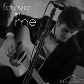 Forever in Me (Cover) de Rodrigo Pandeló