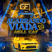 Agarrando Viada Hell Cat by Grupo Fernandez