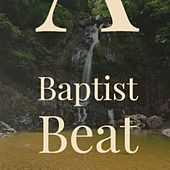 A Baptist Beat by Les Baxter, 20th Century Fox Orchestra, Yves Montand, MGM Studio Orchestra, Hugo Friedhofer, Russ Conway, Ray Brown, Ed Lincoln, Frankie Laine, Hank Mobley