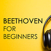 Beethoven for beginners by Ludwig van Beethoven