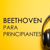Beethoven para principiantes by Ludwig van Beethoven
