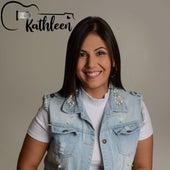 Mulher Errada by Kathleen