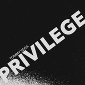 Privilege de Tommy Vega