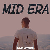Mid Era von David Mitchell