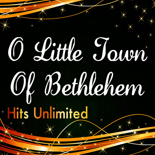 O Little Town of Bethlehem by Hits Unlimited
