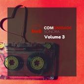 Comunidade Sonora - Vol. 3 de Vários Artistas