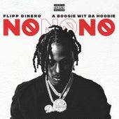 No No No by Flipp Dinero