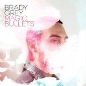 Magic Bullets by Brady Grey