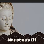 Nauseous Elf by Percy Faith