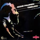 Timeless (Live) de Eddie Palmieri