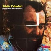 Unfinished Masterpiece de Eddie Palmieri