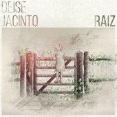 Raiz by Deise Jacinto