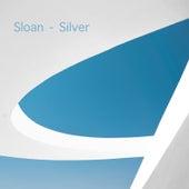 Silver by Sloan
