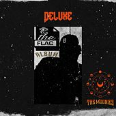 The FLAC Album Deluxe by R.U.C.K.I.S.S