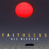 Innadadance (feat. Suli Breaks & Jazzie B) by Faithless