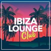 Ibiza Lounge Club by Bar Lounge