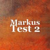 Test 2 von Markus