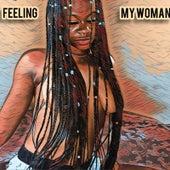 My Woman de The Feeling