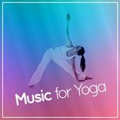 Music for Yoga von Yoga