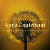 Aura Espiritual: Música Reiki para a Cura do Espírito, Música 432 Hz de Musica Reiki
