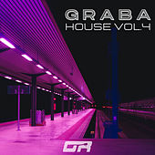 Graba House Vol.4 by Various Artists