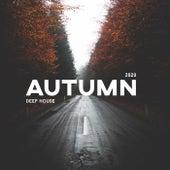 Deep House Autumn 2020 de Various Artists