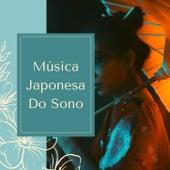 Música Japonesa Do Sono: Cançoes com Sons Zen de Musica Reiki