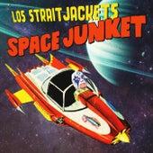 Space Junket by Los Straitjackets