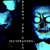 Beyond the Pale von Sid Stratton