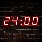 24 Horas by More