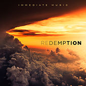 Redemption von Immediate Music