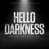 Hello Darkness von Immediate Music