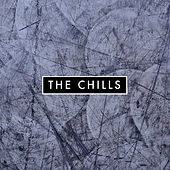 Brake That Fever by The Chills