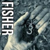 3 von Fisher