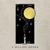 A Million Moons by Moon