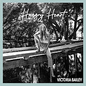 Hungry Heart by Victoria Bailey