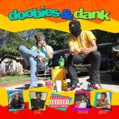 Doobies & Dank de Doobie Daddie