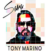 Sara (Acoustic Pop Mix) de Tony Marino