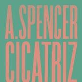Cicatriz fra A.Spencer