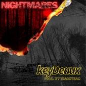 Nightmares von keyDeaux