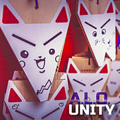 Unity by Alo