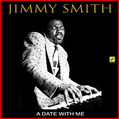 A Date With Me van Jimmy Smith
