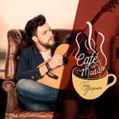 Café Com Modão de Tiago Junqueira