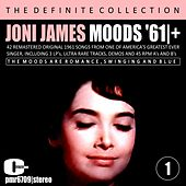 Moods '61+, Volume 1 de Joni James