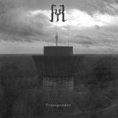 Transponder by Fyr