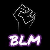 BLM de Krispy